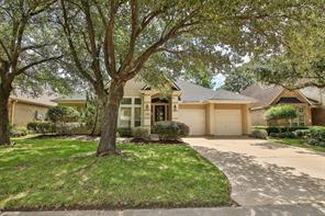7606 Oak Fern, Houston, TX, 77040