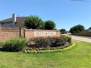 2211 Thistlerock, Sugar Land, TX, 77479