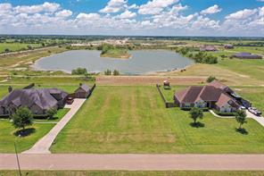 25719 Red Shadow, Hockley, TX, 77447