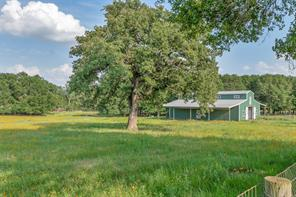 6181 County Road 353, Gause, TX 77857