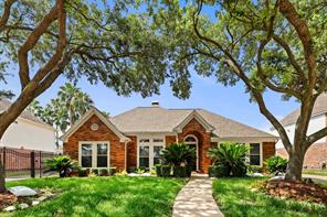 12414 Shadowmist Drive, Houston, TX 77082