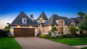 126 Oak Estates Drive, Conroe, TX 77384