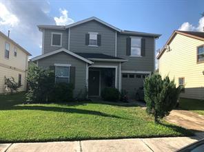 331 Remington Creek Drive, Houston, TX 77073
