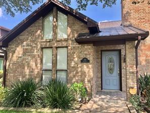 515 Regency, El Campo, TX, 77437