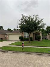 21565 Duke Alexander, Kingwood, TX, 77339