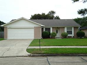 4203 Townes Forest, Friendswood, TX, 77546