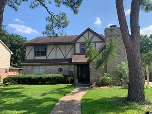 13923 Wickersham Lane, Houston, TX 77077