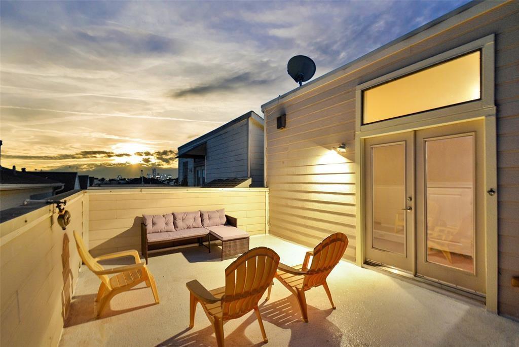 5209 Schuler Street, Houston, Texas 77007, 3 Bedrooms Bedrooms, 6 Rooms Rooms,3 BathroomsBathrooms,Single-family,For Sale,Schuler,20758236
