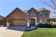 8431 Sublime Point Drive, Cypress, TX 77433
