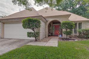 13914 Beckwith, Houston, TX, 77014