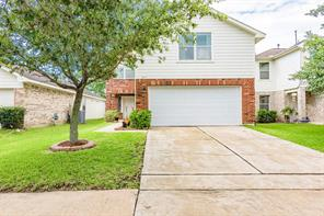 8819 Doak, Houston, TX, 77075