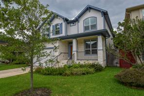 4328 Jim West Street, Bellaire, TX 77401