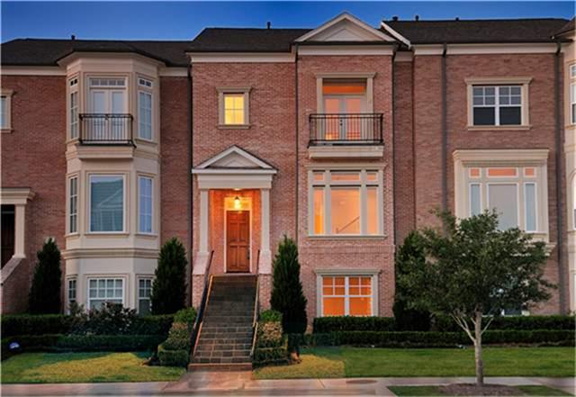66 History Row, The Woodlands, Texas 77380, 3 Bedrooms Bedrooms, 8 Rooms Rooms,3 BathroomsBathrooms,Rental,For Rent,History,6570816