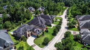 5703 Royal Creek Trail, Houston, TX 77345