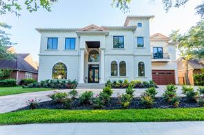 29 Greensward Lane, Sugar Land, TX 77479