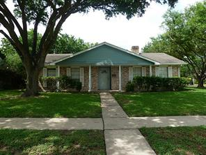 9202 Sharpcrest, Houston, TX, 77036