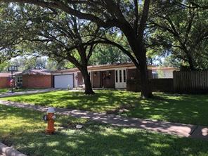 10255 Old Orchard, La Porte, TX, 77571
