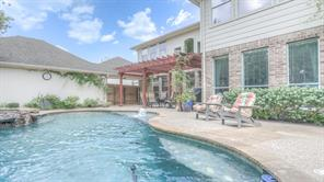 2930 Wickwood, Pearland, TX, 77584