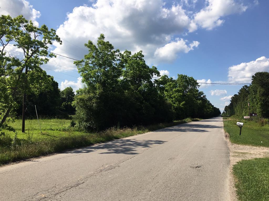 1968 Highway 321, Dayton, TX 77535