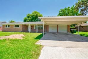 1005 Lindenwood, Baytown, TX, 77520