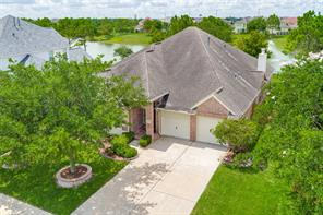 2321 Bending Spring, Pearland, TX, 77584