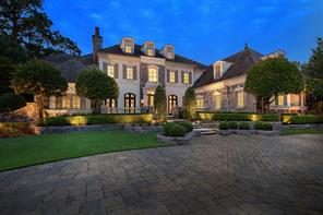 10 Philbrook, The Woodlands, TX, 77382