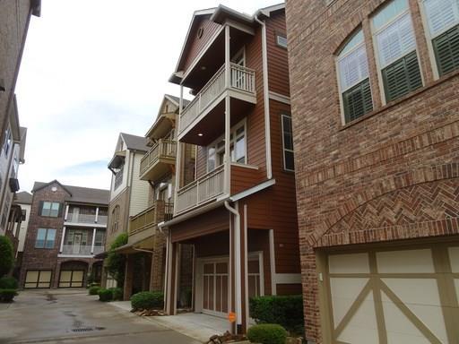 1613 23rd Street, Houston, Texas 77008, 3 Bedrooms Bedrooms, 7 Rooms Rooms,3 BathroomsBathrooms,Rental,For Rent,23rd,59339653