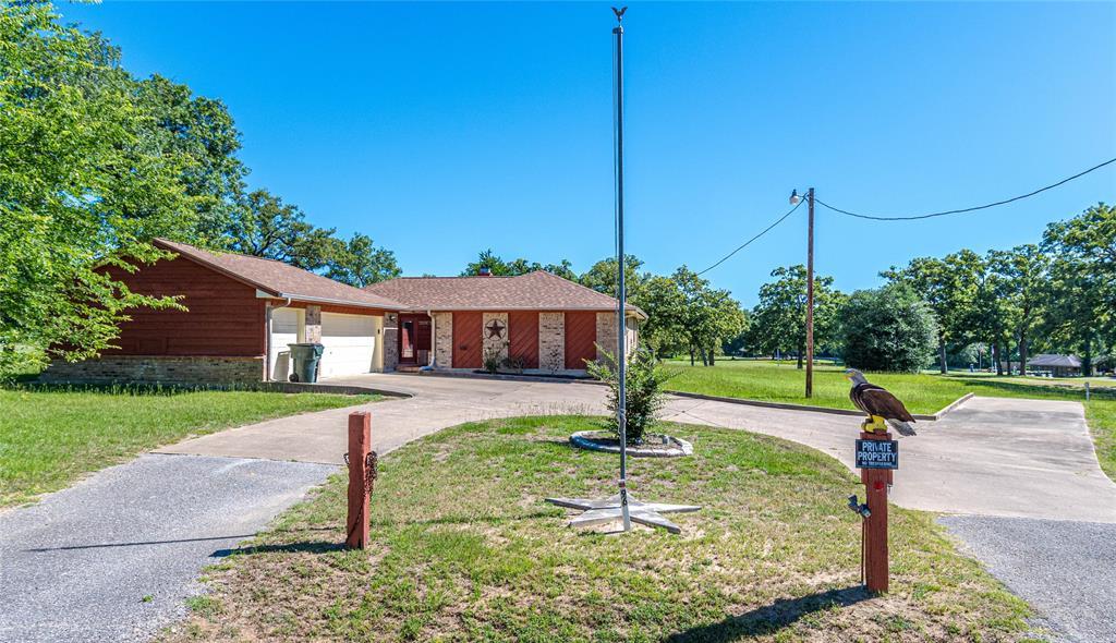 96 Sammy Snead Lane, Hilltop Lakes, Texas 77871, 3 Bedrooms Bedrooms, 3 Rooms Rooms,2 BathroomsBathrooms,Single-family,For Sale,Sammy Snead,63727027