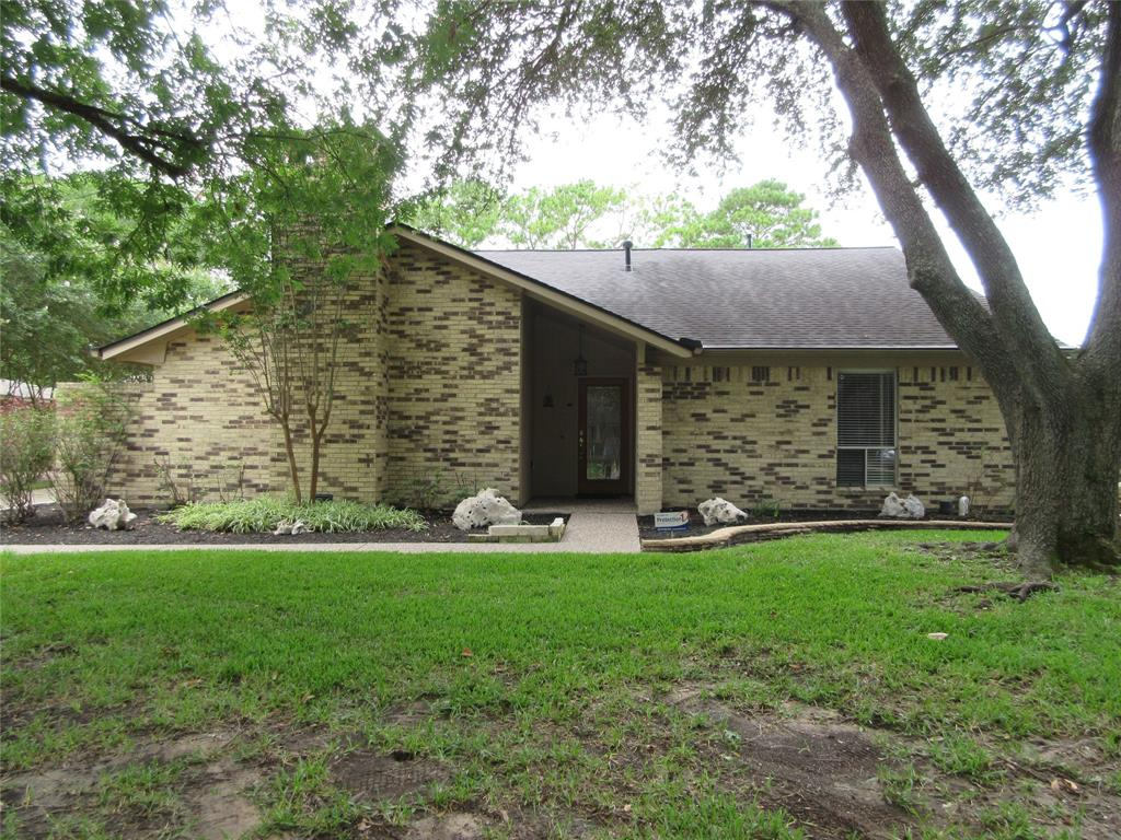 3206 Abby Lane, Deer Park, TX 77536