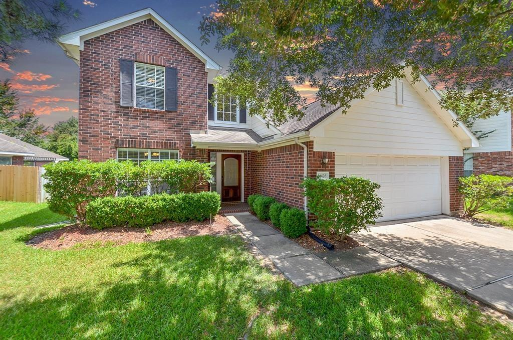 24626 Kingston Hill Lane, Katy, Texas 77494, 4 Bedrooms Bedrooms, 8 Rooms Rooms,2 BathroomsBathrooms,Rental,For Rent,Kingston Hill,81038092