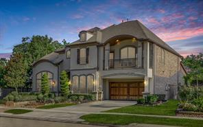 33903 Mill Creek Way, Pinehurst, TX 77362