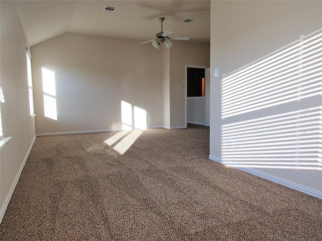 1415 Reno Ridge Lane, Spring, Texas 77373, 4 Bedrooms Bedrooms, 8 Rooms Rooms,3 BathroomsBathrooms,Single-family,For Sale,Reno Ridge,35985235