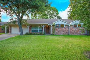 5142 Beechnut, Houston, TX, 77096