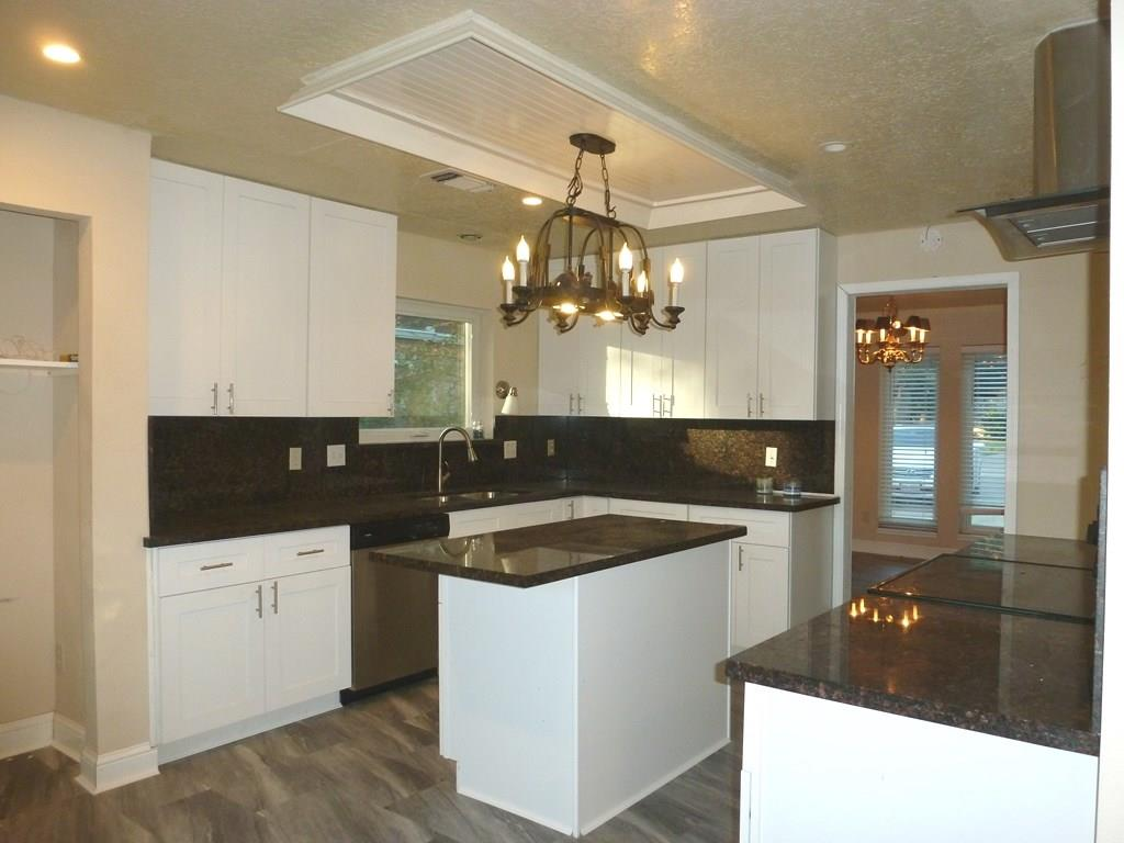 15803 Sandy Hill Drive, Houston, Texas 77084, 3 Bedrooms Bedrooms, 7 Rooms Rooms,2 BathroomsBathrooms,Single-family,For Sale,Sandy Hill,2464695