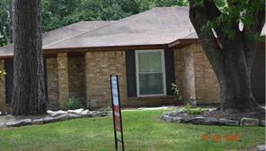 4019 Hermitage Hollow Lane, Kingwood, TX 77339