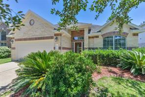 25715 Abbotglen Lane, Katy, TX 77494