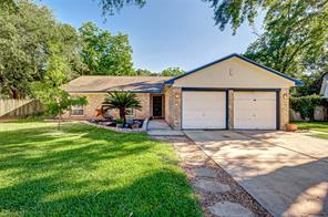 10123 Grassy Cove, Houston, TX, 77070