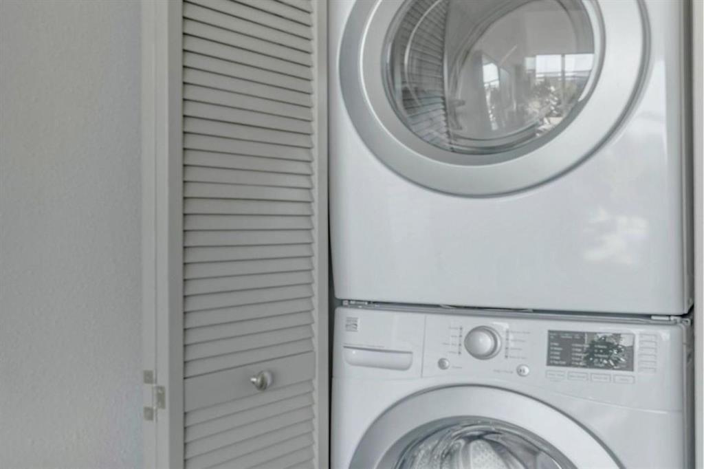 2828 Bammel Lane, Houston, Texas 77098, 2 Bedrooms Bedrooms, 4 Rooms Rooms,2 BathroomsBathrooms,Rental,For Rent,Bammel,47503743