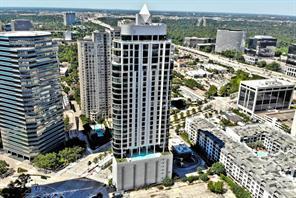 1409 Post Oak Boulevard #1303, Houston, TX 77056