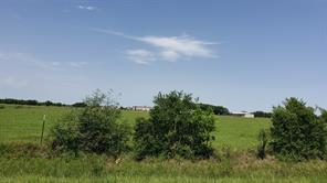 0 Katy Hockley Road, Katy, TX 77493