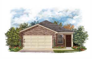 13050 Mills Grove, Houston, TX, 77070