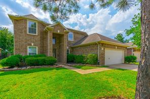 9707 Pine Bank Drive, Houston, TX 77095