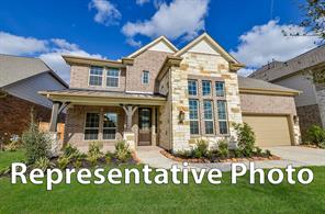 27906 Middlewater View, Katy, TX, 77494