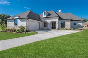 65 Camden Hills, Montgomery, TX, 77356