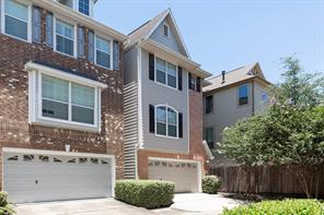 2620 Enclave At Shady Acres Court, Houston, TX 77008