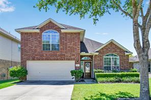 26623 Surrey Park, Katy, TX, 77494
