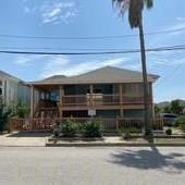 1801 18th, Galveston, TX, 77550
