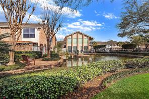 1207 Fountain View Drive #95, Houston, TX 77057
