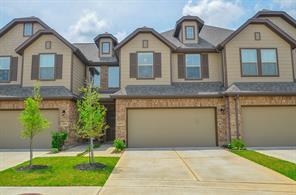 14935 Wicker Brook, Houston, TX, 77095