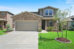 6731 Cortenridge, Houston, TX, 77048